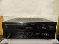 Yamaha DSP-A1000 Natural Sound Digital Sound Feld Processing Verstärker
