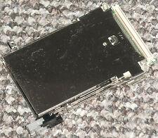 PCMCIA PCCard PC CARD Anschluss Connector Toshiba 210CDT / 430CDT 210 430 CDT