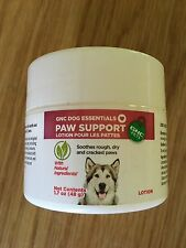 Paw Support Lotion - Soothes Rough, Dry And Cracked Paws 48g