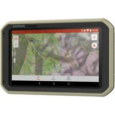Garmin Overlander Rugged All-Terrain On And Off Road Navigator 010-02195-00