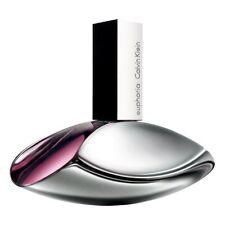 Calvin Klein Euphoria Eau de parfum 100 ml Woman