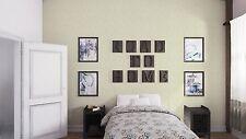 213638 EMMA BRIDGEWATER SWEETPEA Wallpaper - NEW - 1 ROLL