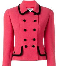 100% Authentic Chanel Vintage suit - Excellent condition