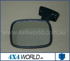 For Hilux LN46 Series Mirror Assy RH