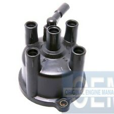 Distributor Cap 4994 Forecast Products