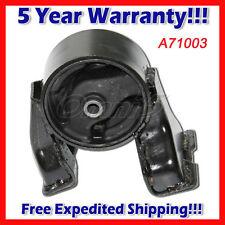 S955 Fit 10-13 Kia Forte / 2012 Forte5, 2.0L w/ Manual Trans. Rear Motor Mount