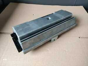 BMW AMPT70 9239045 X6 E71 X5 E70 HIFI verstärker