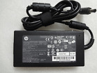 NEW Original 120W Slim For HP ProOne 400 G2 AIO 730982-002 801637-001 AC Adapter