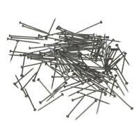 Code 100 Track fixing pins - Peco SL-14 - F1