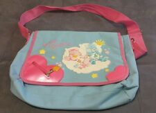 CARE BEARS SWEET DREAMS 2005 FAB STARPOINT MESSANGER BAG