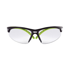 DUNLOP I-Armor Protective Squash Glasses