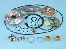 Turbo Repair Rebuild Rebuilt kit for HX35G HX40G HX35W  HX40W HY35W 3575169