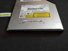MASTERIZZATORE / LETTORE DVD   ACER ASPIRE 5520G