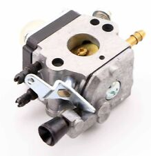 HIGH QUALITY Carburetor For Stihl BG4 BG65 BG85 SH55 SH85 Blower Carb C1Q-S68G