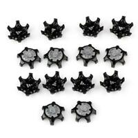 30PCS Golf Shoes Spikes Replace Champ Cleat Screw-in Removal THiNTech Fits Adida