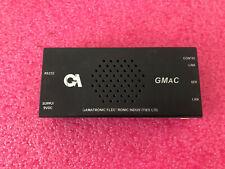 GAMATRONIC Gmaci Communication Carte Pour Asi Systèmes