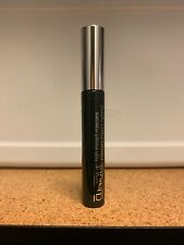 Clinique High Impact Mascara in Black .28oz/7ml FULL SIZE NEW EXP 2022 UNBOX