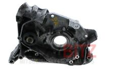 FRONT ENGINE OIL PUMP for MITSUBISHI L200 2.5 DID KB4T 2006-2016