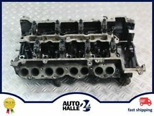 67754 Cylinder Head with Valves Mercedes-Benz Vaneo