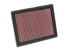 K&N Hi-Flow Performance Air Filter 33-2239 fits Mini Mini Cooper (R50,R53),Co