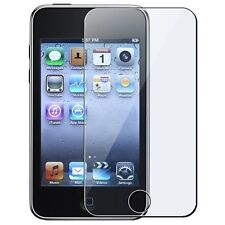 5-pack Crystal Clear Screen Protector for Apple iPod Touch 2nd/3rd Gen