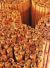 Sri Lankan Cinnamon stick100g (Free UK Post)