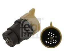 FEBI BILSTEIN Plug Housing, automatic transmission control unit 36332