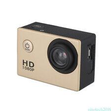 Action Camera 4K 1080P Ultra HD Sports camera Helmet Video Cam waterproof Helm