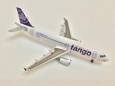 Dragon 1:400 AIR CANADA TANGO Airbus A320