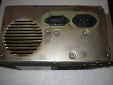 IBM XT 1984 Power Supply Box, Model TP-409B, Ser.#00000380