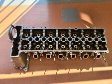 Zylinderkopf BMW 5er E60 E61 530 d 3,0 Diesel M57D30 306D3 77927539