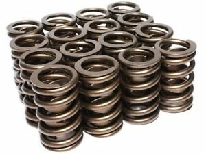 For 1963-1968 Chevrolet Chevy II Valve Spring Outer 25915JD 1964 1965 1966 1967