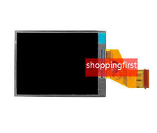 T1 LCD Screen Display +Backlight For Samsung ST88 WB150F WB750 DV300