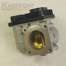 Throttle Body TBI Sensor For Nissan Sentra 1.8L SERA57601 16119AU003 16119-AU003