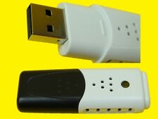 WLAN USB Stick 802.11n pro-Nets wu71rl per il PC/Notebook
