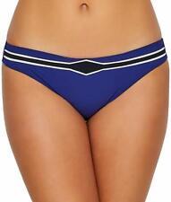Chantelle ABYSS Horizon Bikini Swim Bottom, US X-Large