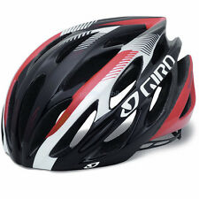 GIRO SAROS RENNRAD HELM S ROAD BIKE 51-55 RACE CYCLOCROSS RENNHELM FAHRRAD FIXIE