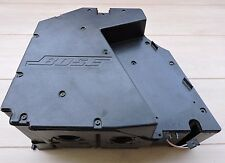 Mercedes Benz SL 129 Chassis 1994-2002 subwoofer box 129 820 2302