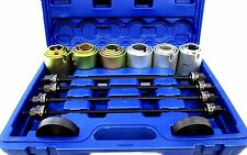Bergen Tools  26pc Master Press And Pull Sleeve Kit, Set Bearing, Bush NEW 6123