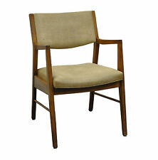 Danish Modern Antique Chairs 1950 Now
