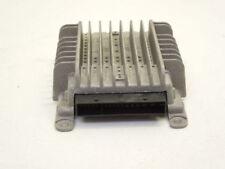 Amplificadores de audio A3 para coches Audi