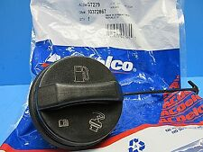 Fuel Gas Tank Cap GM OEM ACDELCO GT279 for Buick Chevy Oldsmobile Pontiac