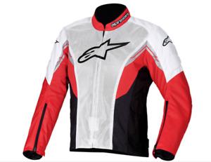 Alpinestars Jacket T Viper Medium New Closeout