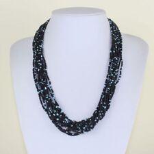 Turquoise Handmade Fashion Necklaces & Pendants