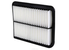 Ryco Air Filter A1575 For Ford Falcon BA BF TERRITORY SX SY 4.0 5.4L