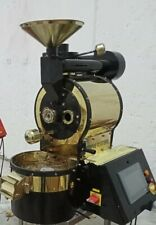 More details for coffee roaster -brand new- empire coffee roasters buy/hire/lease...