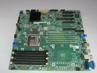 Dell Poweredge Server Motherboard 0MK701 | No CPU