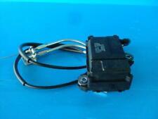 VALVOLA EXUP EXUP VALVE GSX-R 600 2011 2012