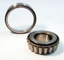 Wheel Bearing SKF KD12051-Z