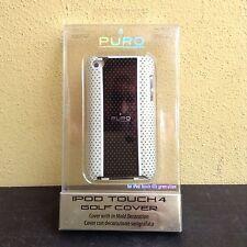 cover ipod touch 4 Puro Nuovo Con Scatola